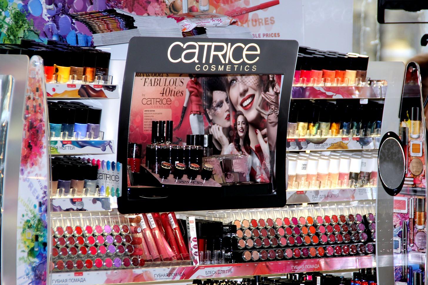Купить косметику катрис в интернет магазине оптом косметика avon официальный сайт каталог