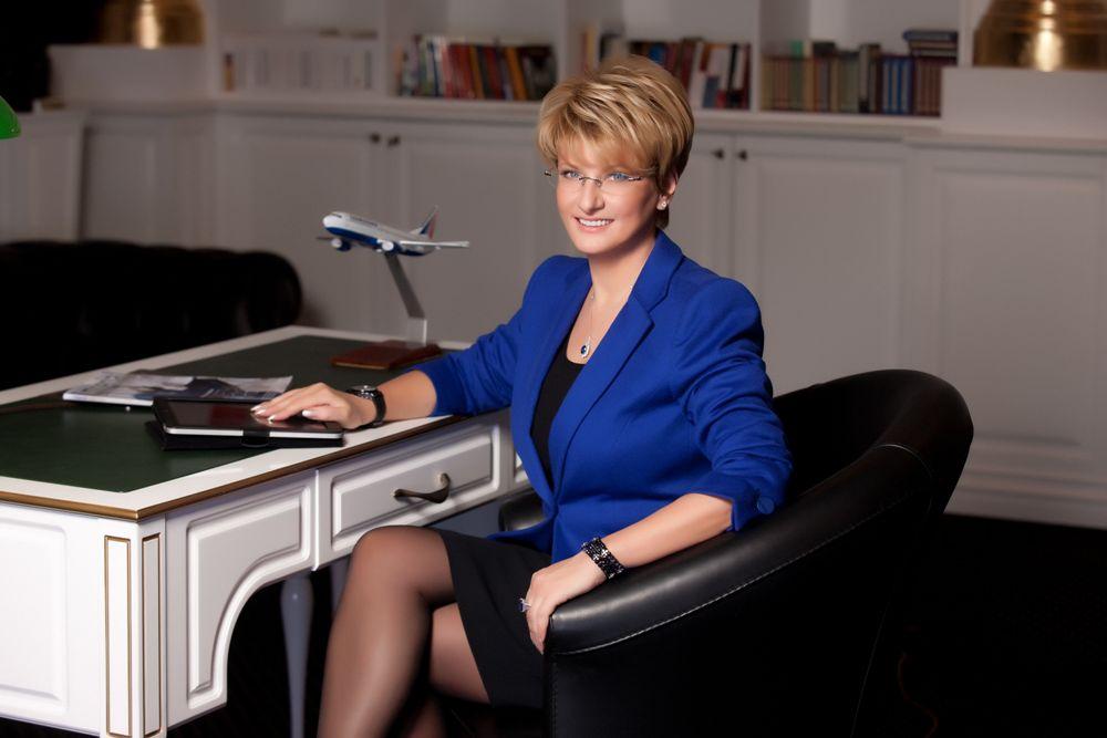 сценка фото бизнес леди москвы специальные