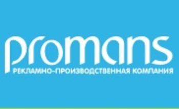 http://moda.ru/wp-content/uploads/2018/09/957f25fcb913a6c97b440b07a050ae97.jpg