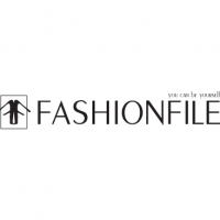 Рисунок профиля (Fashion File)