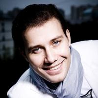 Рисунок профиля (Федоров Даниил)