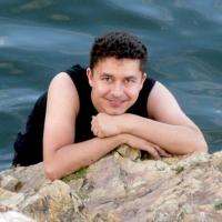 Рисунок профиля (Patmar Sergei)