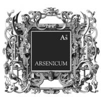 Рисунок профиля (arsenicum)