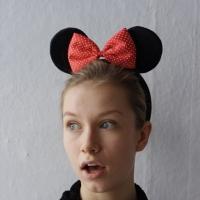 Рисунок профиля (Lenkapavlova)
