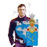 Рисунок профиля (Давыдов Игорь)