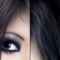 Рисунок профиля (Sumiko)