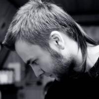 Рисунок профиля (Безик Дмитрий Васильевич)