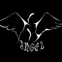 Рисунок профиля (angelcouture)