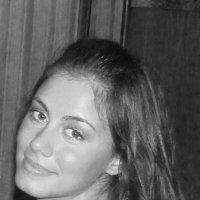 Рисунок профиля (Vlasova Nina)