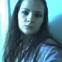 Рисунок профиля (Сакулина Мария)