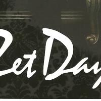 Рисунок профиля (Day Zet)