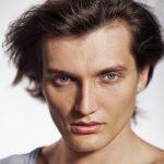 Рисунок профиля (Роман Медный)