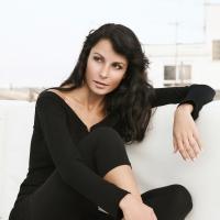 Рисунок профиля (Danciu Joana)