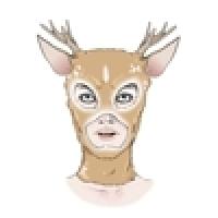 Рисунок профиля (саяпина маргарита)
