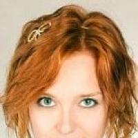 Рисунок профиля (Сизова Валерия)