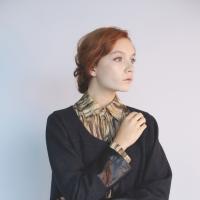 Рисунок профиля (Luda_Nikishina)