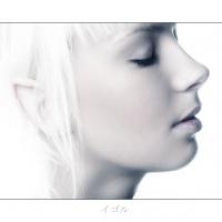 Рисунок профиля (Margo_Fashion)