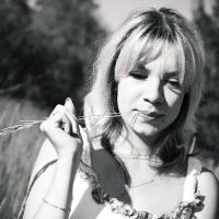 Рисунок профиля (Мерзликина Ольга)
