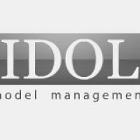 Рисунок профиля (Models Idol)