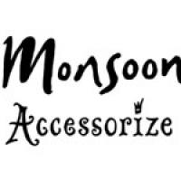 Рисунок профиля (Monsoon)