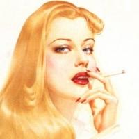Рисунок профиля (Орлова Милослава)