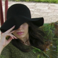 Рисунок профиля (Fashionnolimit)