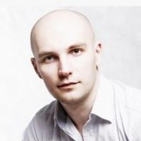 Рисунок профиля (Shishkov Denis)