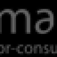 Рисунок профиля (Кострова Мария)