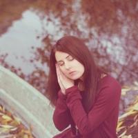 Рисунок профиля (Polukeeva Polina)