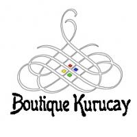 Рисунок профиля (Boutiquekurucay)