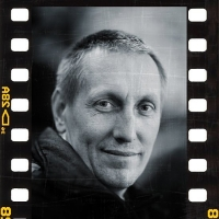 Рисунок профиля (Дегтярев Андрей)