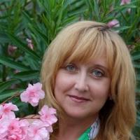 Рисунок профиля (Бухонина Наталья)