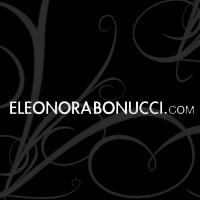 Рисунок профиля (egorova evgenia)