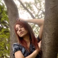 Рисунок профиля (Винокурова Алина)