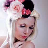 Рисунок профиля (Demidova Olesya)