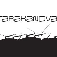 Рисунок профиля (бренд TARAKANOVA)