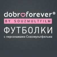 Рисунок профиля (dobroforever)