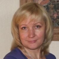 Рисунок профиля (Пономарева Светлана)