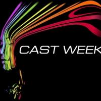 Рисунок профиля (Castweek)