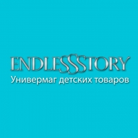 Рисунок профиля (Story Endless)