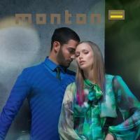 Рисунок профиля (Monton Fashion)