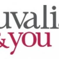 Рисунок профиля (Juvalia You)
