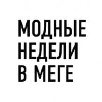 Рисунок профиля (MEGA Moscow)