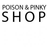 Рисунок профиля (poisonpinkyshop)