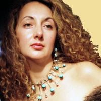 Рисунок профиля (Agnia Elizaveta)