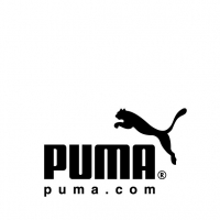 Рисунок профиля (PUMA.Russia)