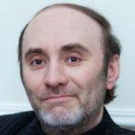 Рисунок профиля (MihailGurevitch)
