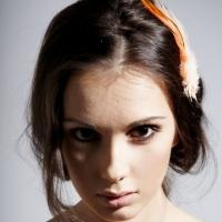 Рисунок профиля (Егорова Анастасия)