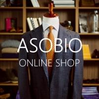 Рисунок профиля (asobioshop)