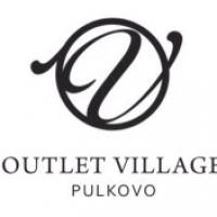 Рисунок профиля (Пулково Outlet Village)